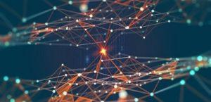 Vous avez dit réseau Full GNSS ?