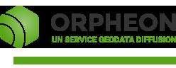 Orphéon : le premier réseau NRTK Full GNSS de France
