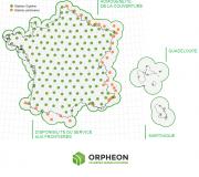 Couverture-réseau-Orphéon-GNSS-3