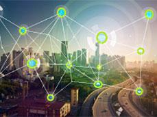 Innovation, Robotique, IoT, véhicules autonomes